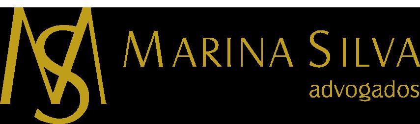Marina Silva – Advogados